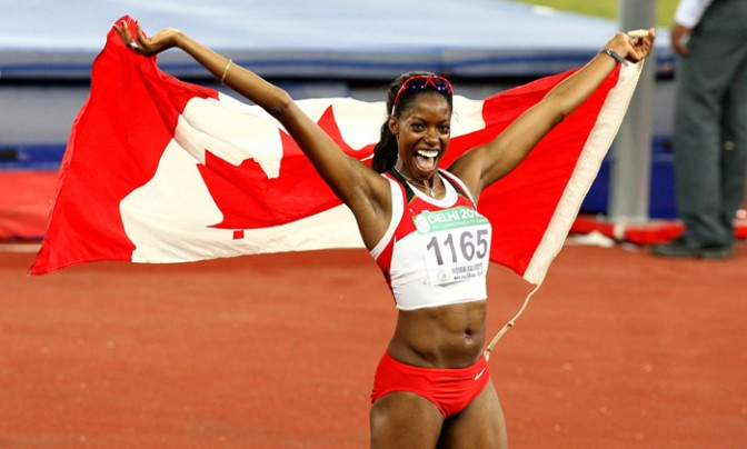 Images Athletics Track Track And Field Athletes