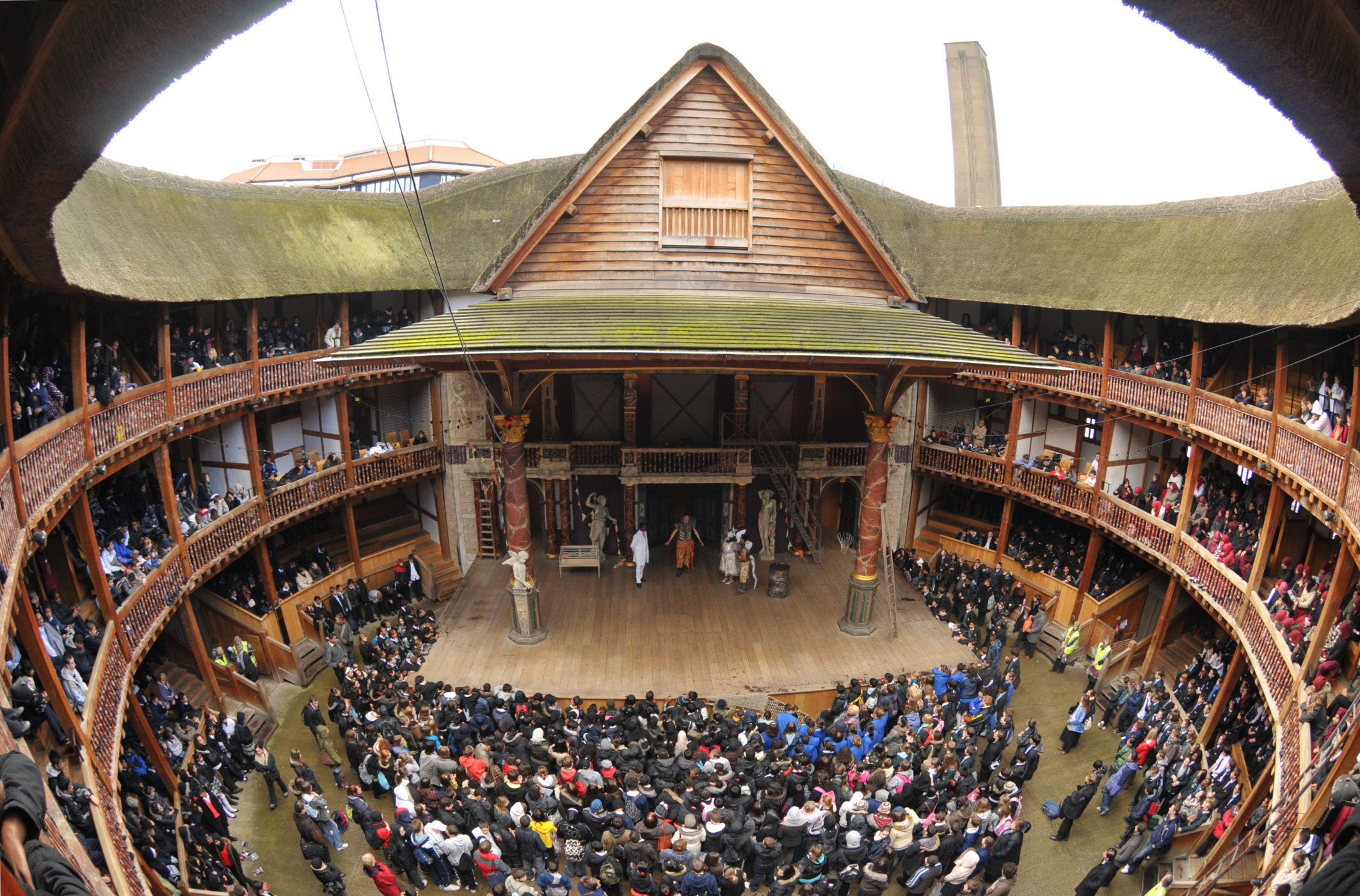 globe theatre Inspired and informed by the unique historic playing conditions of two beautiful  iconic theatres, our diverse programme of work harnesses the power of.