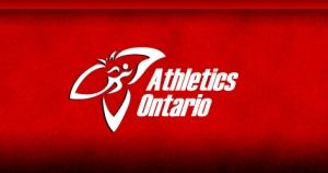 AO_Banner_logo