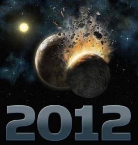 2012Doomsday