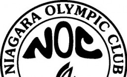 cropped-noc-black-and-white-logo.jpg