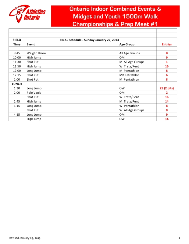 2013_AO_CE_Championships_Prep1_Final_Schedule_Waiver-002