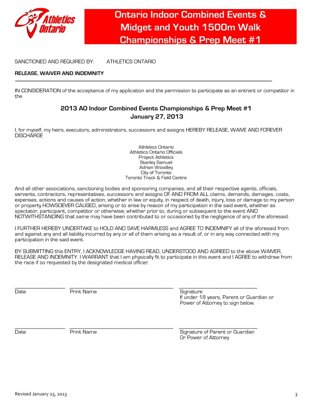 2013_AO_CE_Championships_Prep1_Final_Schedule_Waiver-003