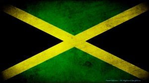JamaicanFlag