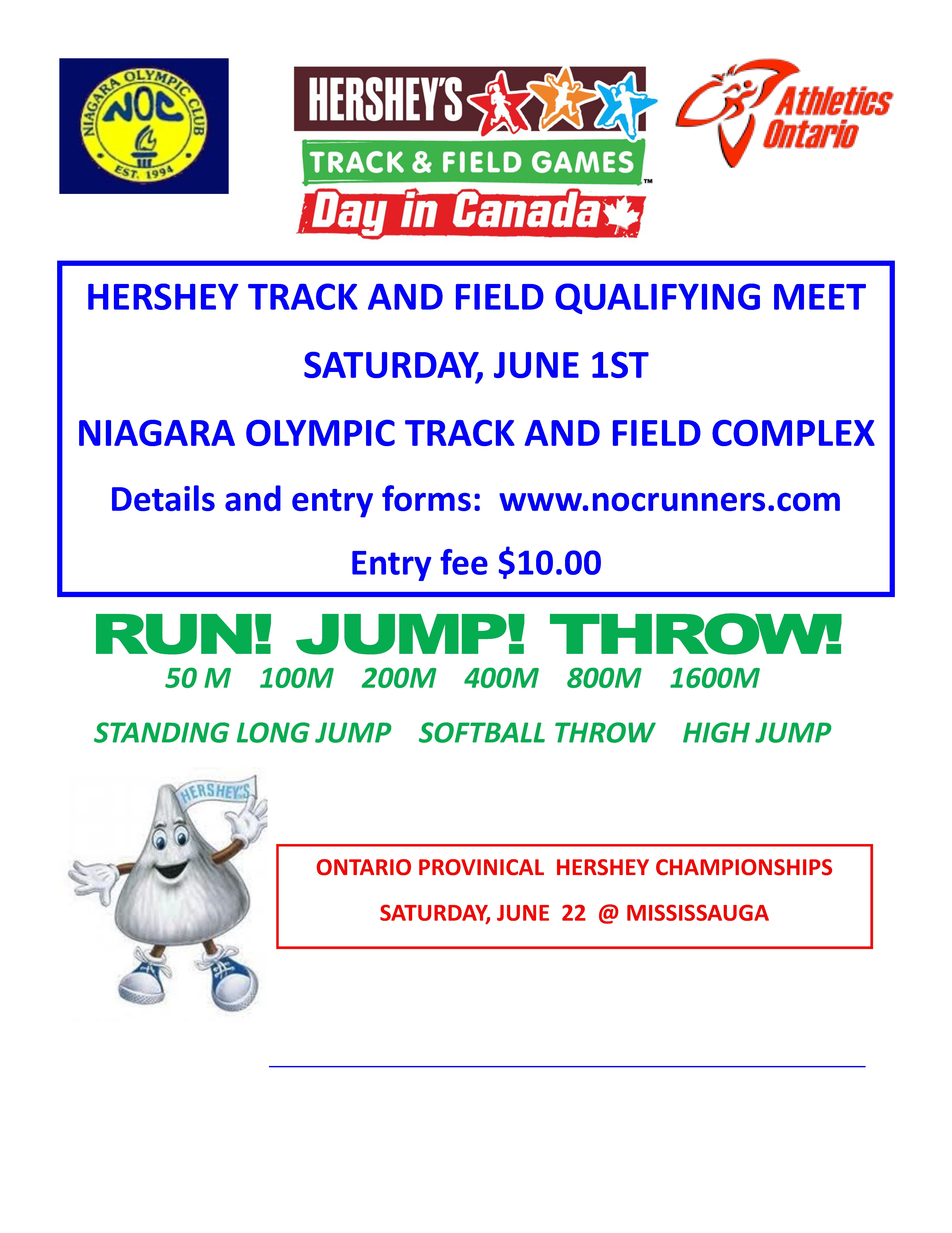 Hershey qualifying meet on june 1st registration opens at 930 am hershey qualifying meet on june 1st registration opens at 930 am on the day of the meet please bring your registration forms and birth certificate aiddatafo Gallery