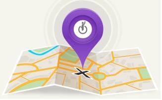 PSR_MAP