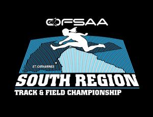 OFSAA2012_south_region_02_black_proof