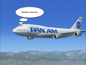 pan-am-boeing-747-400