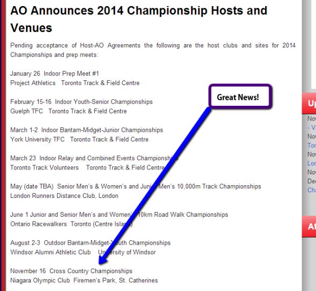 AO_2014_Championships_2013-11-25_2204