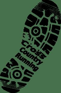 cross-country-running