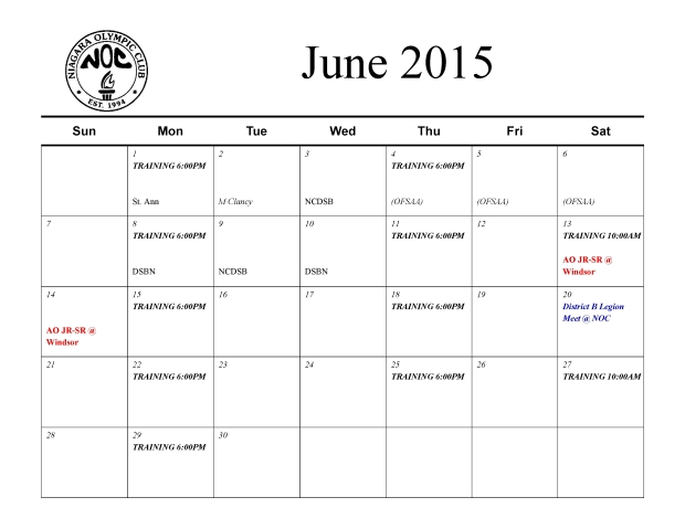 NOC SPRING-SUMMER CALENDAR 2015-004