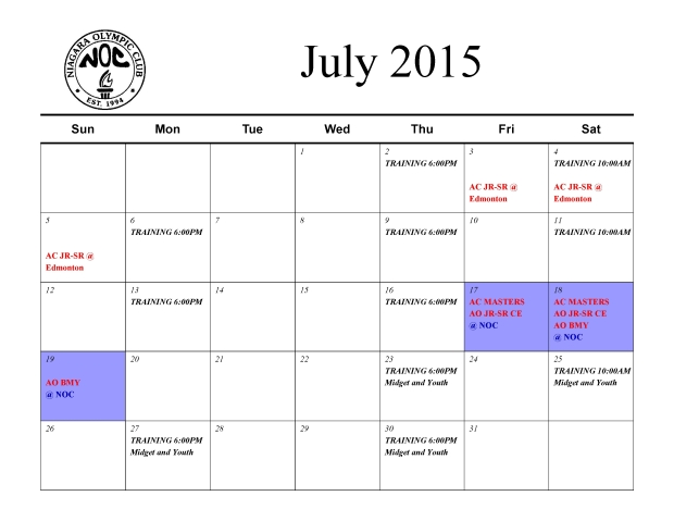NOC SPRING-SUMMER CALENDAR 2015-005