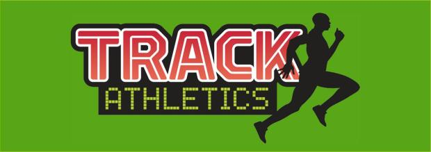 TrackAthletics