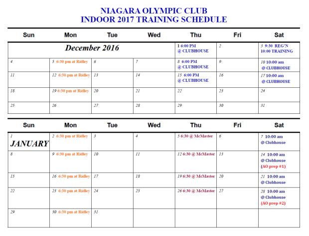 indoor-schedule-1