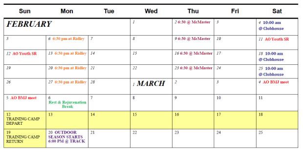 indoor-schedule-2