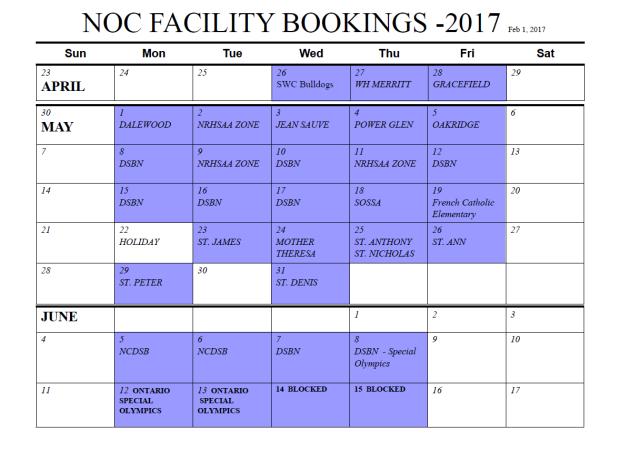 NOC Schedule.PNG